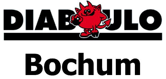 Diaboulo Bochum